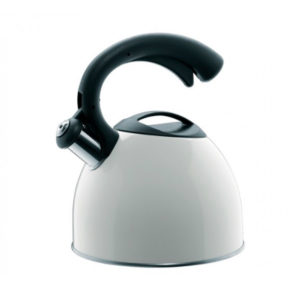 TETERA ACERO INOXIDABLE 2.5L
